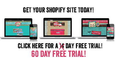 shopify-ad